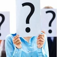 Как правильно выбрать и купить Ледоходы?