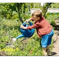 Какие Лучше всего купить Утепленные Галоши для дачи и сада?