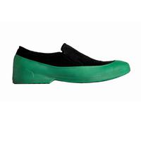 средство для обуви от соли