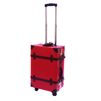 "Suitcase №18 /1 Размер 19"""