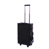 """на колесах Suitcase №1 19-23"""""""