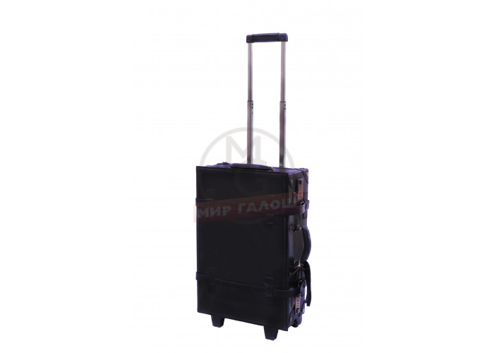 """Дорожный чемодан на колесах Suitcase №1 19-23"""""""