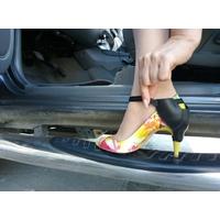 Автопятка для обуви большой выбор